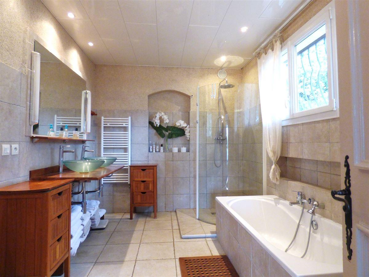 Beautiful villa luxury real estate