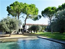 Luxury homes in Exceptional property