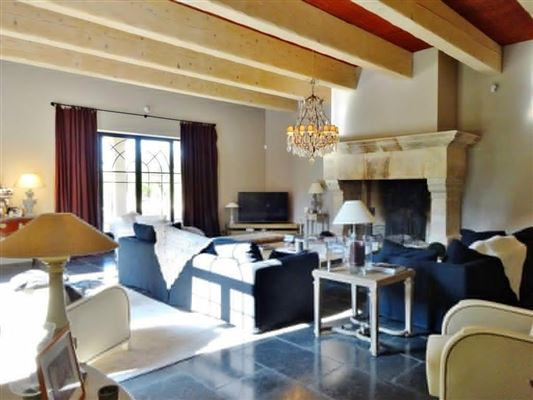 Exceptional property luxury homes
