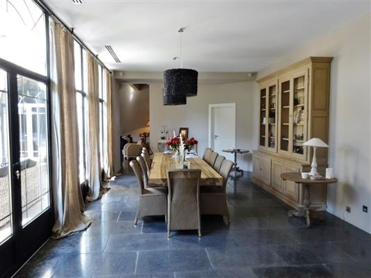 Luxury real estate Exceptional property
