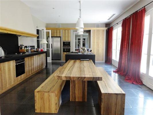 Luxury properties Exceptional property