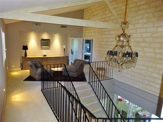 Exceptional property luxury properties