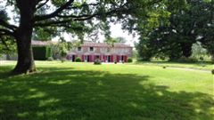 Mansions FOR SALE IN SOUTH VIENNE