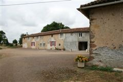 Luxury homes in FOR SALE IN SOUTH VIENNE