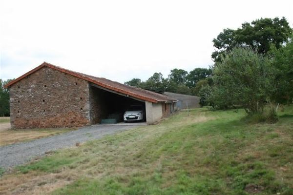 FOR SALE IN SOUTH VIENNE  luxury real estate