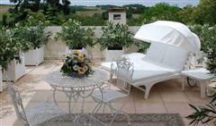 Luxury homes Seven bedroom castle