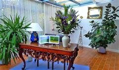 Luxury real estate Seven bedroom castle