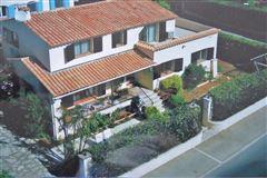 Luxury real estate Nice Provencal villa