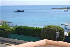 Nice Provencal villa luxury real estate