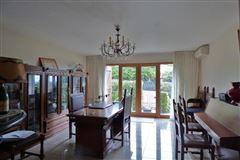 Luxury properties Nice Provencal villa