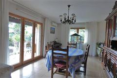 Nice Provencal villa luxury properties