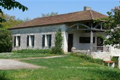 Historical property  luxury properties