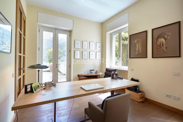 Villa Lide luxury properties