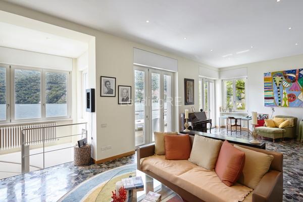 Luxury homes Villa Lide