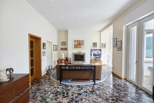 Villa Lide luxury homes