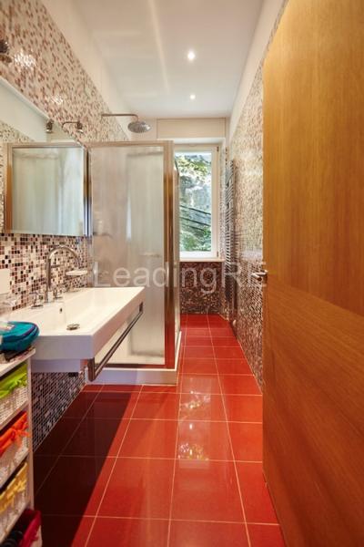 Villa Lide luxury real estate