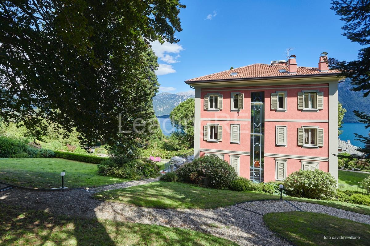 Villa Luce luxury real estate