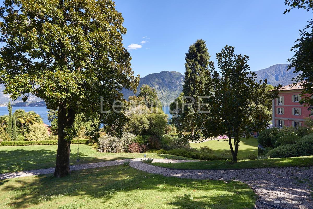 Luxury properties Villa Luce