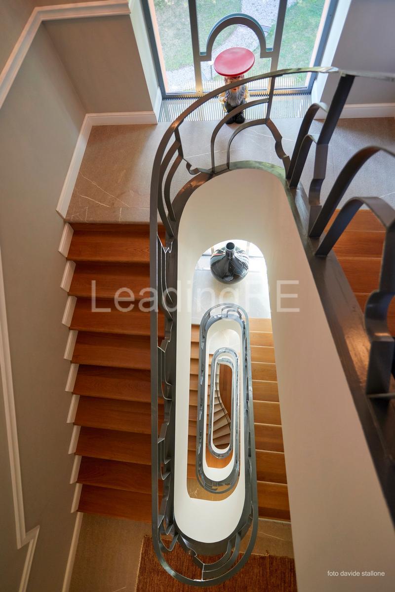 Luxury homes in Villa Luce