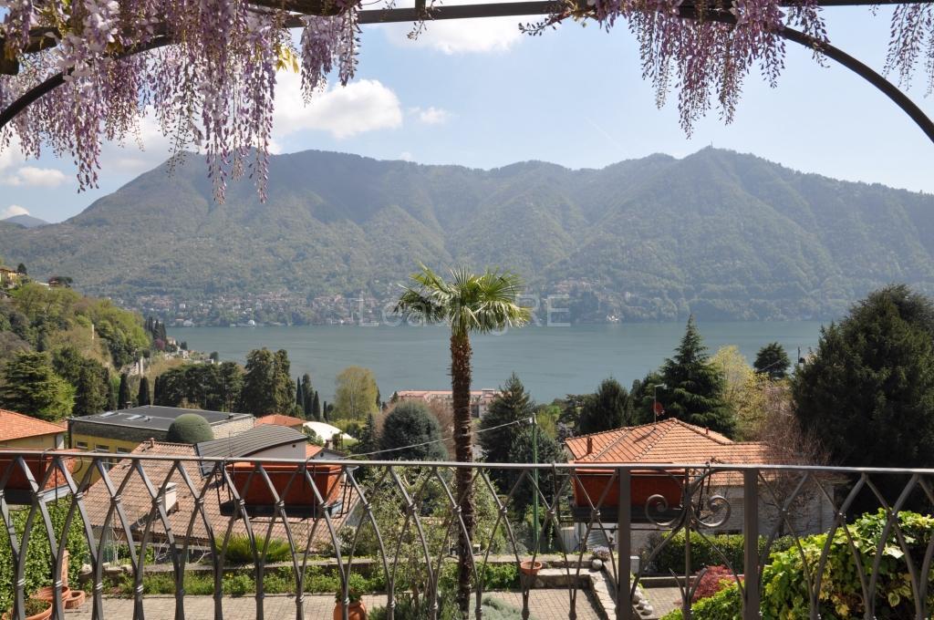 Luxury properties Villa Glicine