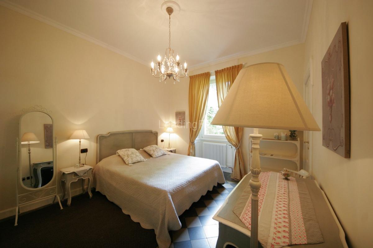 Villa Augusta luxury properties