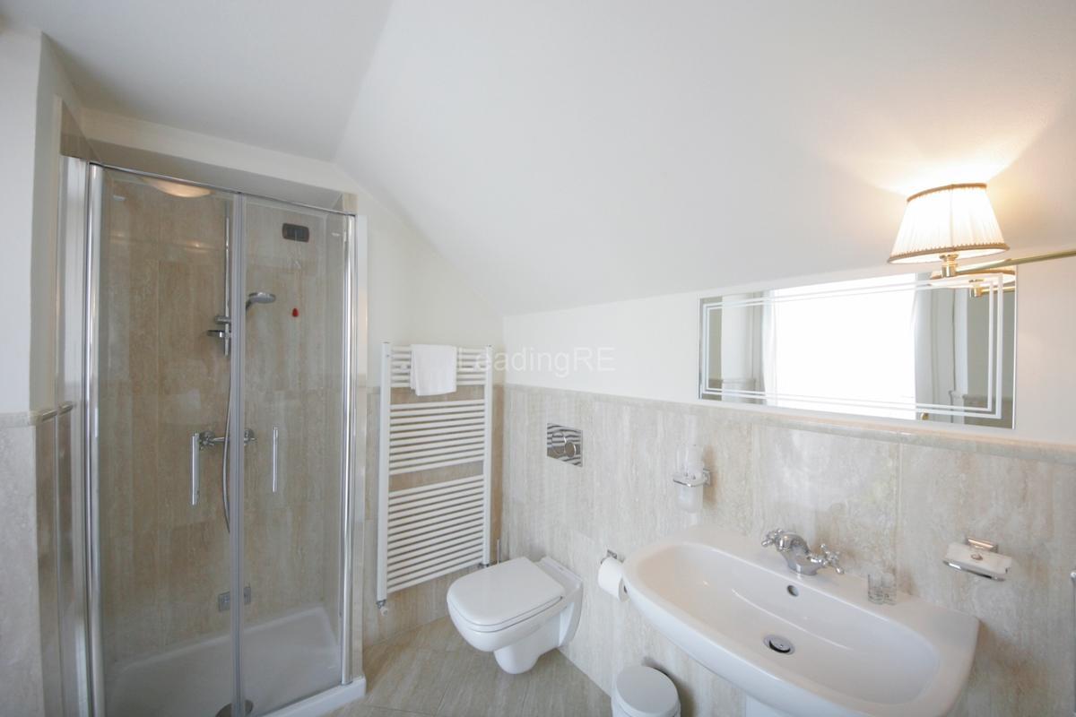 Villa Augusta luxury real estate