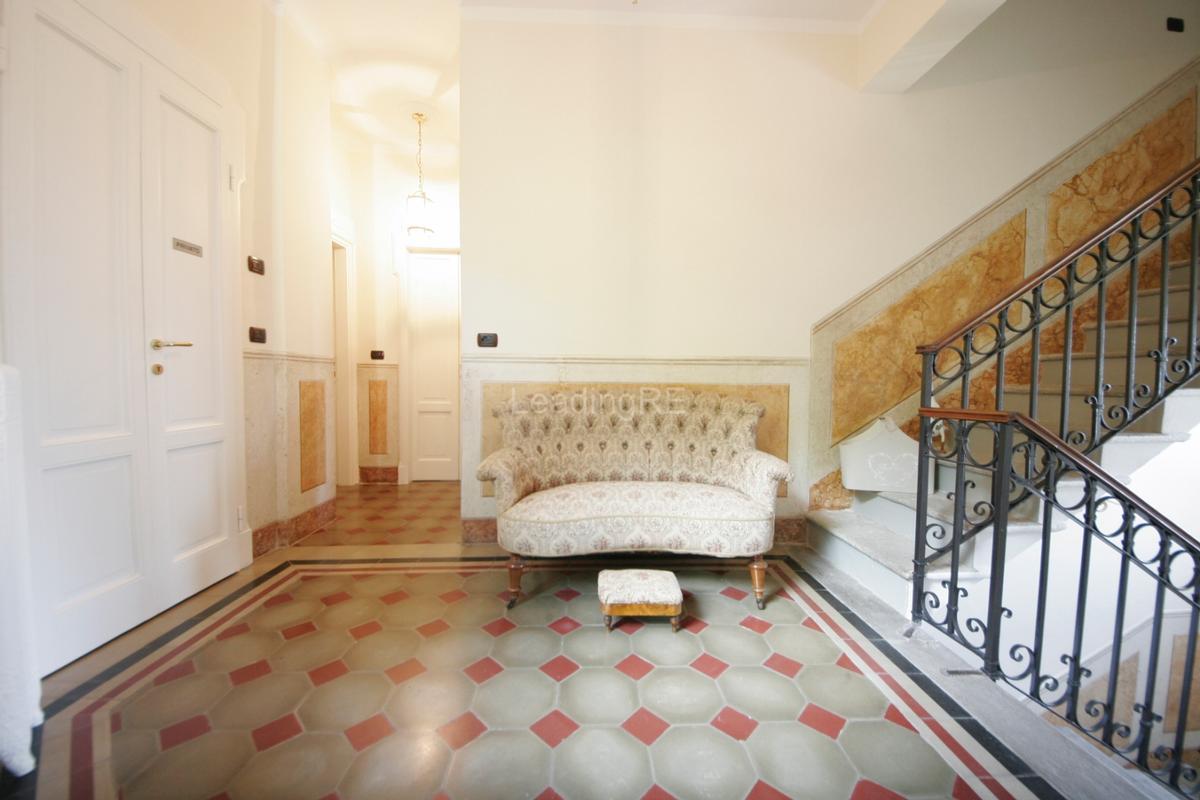 Luxury properties Villa Augusta