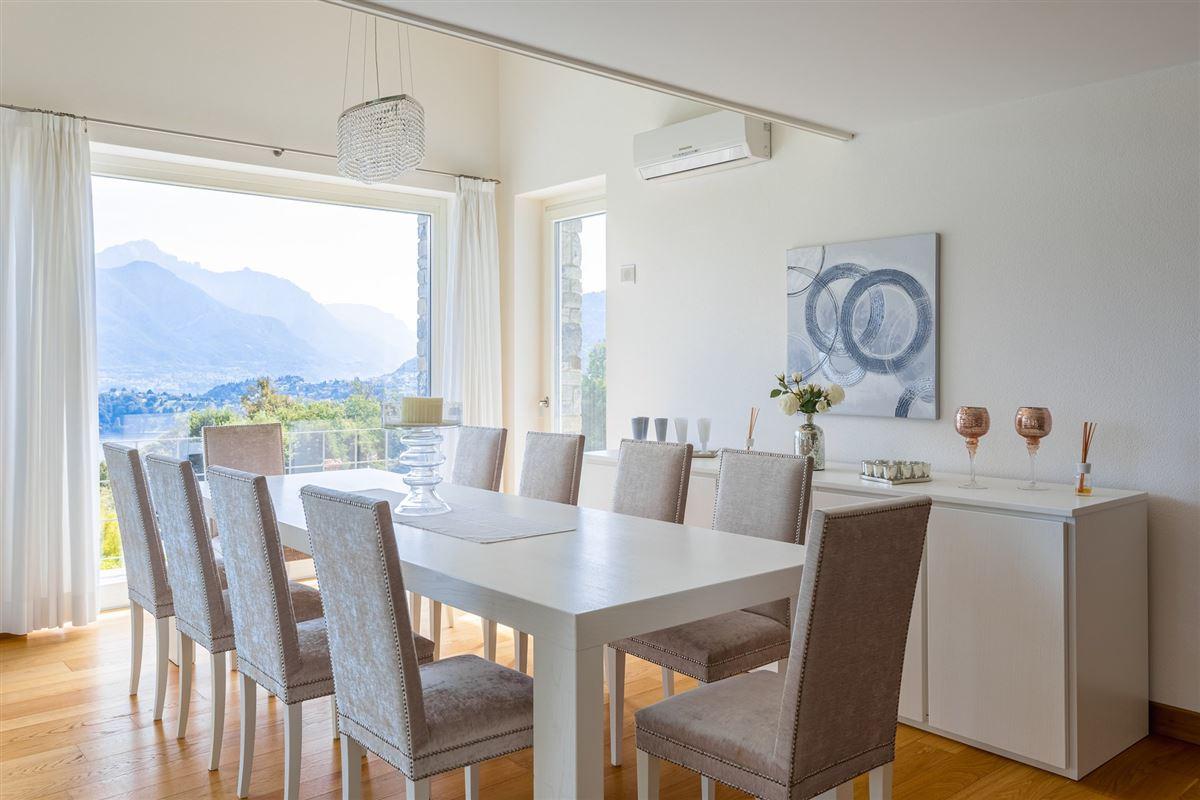 impeccable property in the Tremezzina luxury homes