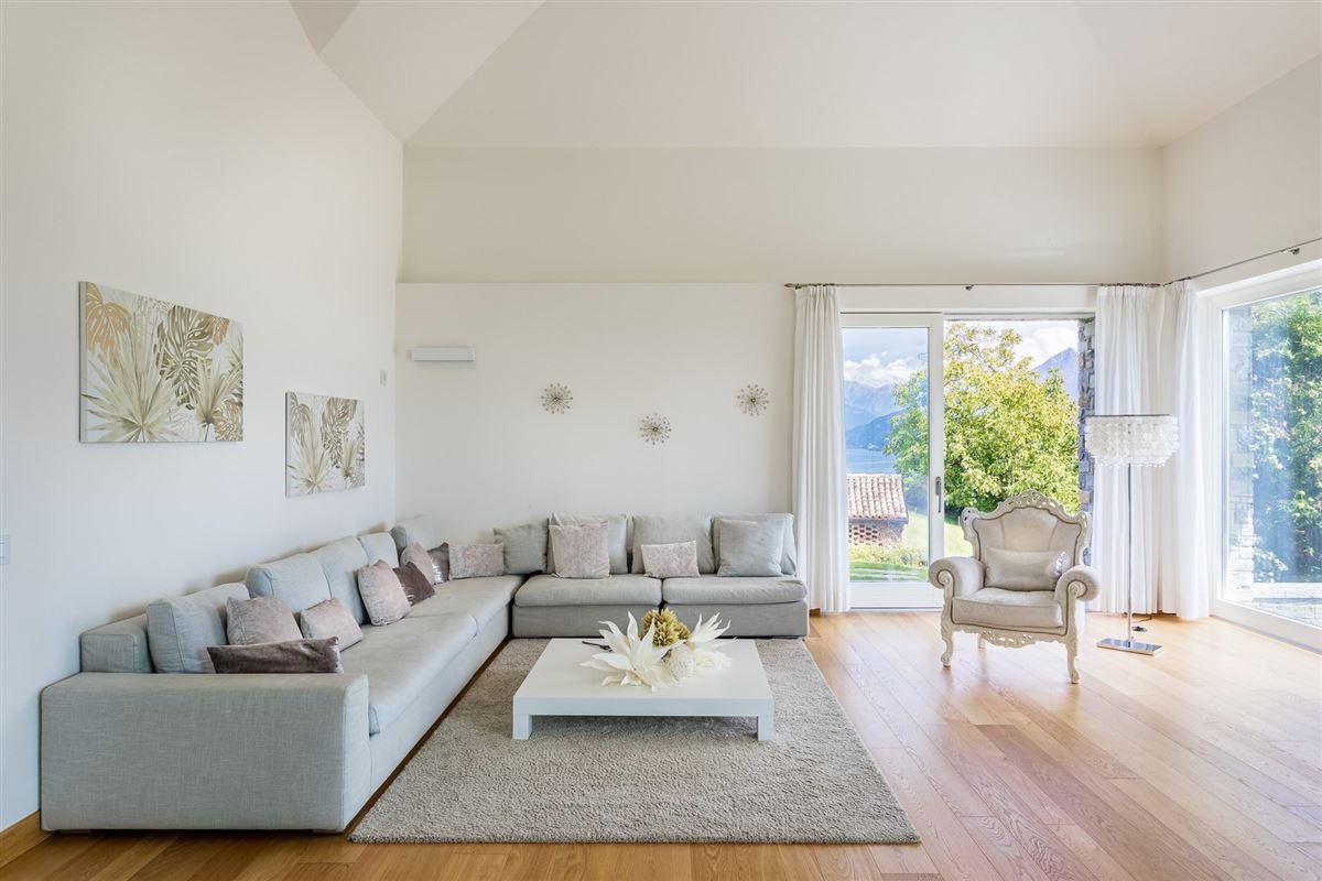 impeccable property in the Tremezzina luxury real estate