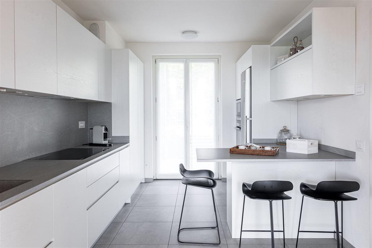 impeccable property in the Tremezzina luxury properties