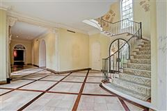 Luxury real estate grandeur meets timeliness European design