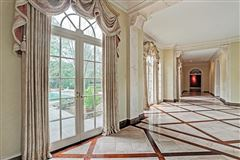 grandeur meets timeliness European design luxury real estate
