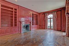 Mansions grandeur meets timeliness European design