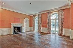 grandeur meets timeliness European design mansions
