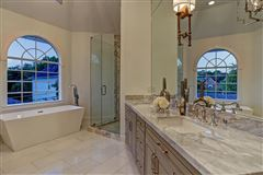 Luxury properties remodeled home that rivals new construction