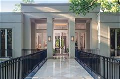 Luxury properties Fabulous remodeled home with Incredible views
