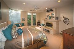 Fabulous remodeled home with Incredible views luxury homes
