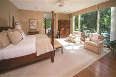 Fabulous remodeled home with Incredible views luxury real estate