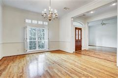 Luxury properties Beautiful home with impressive curb appeal and fabulous flow