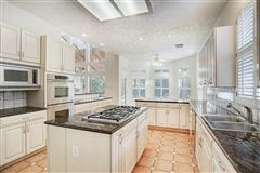 Luxury homes in Beautiful home with impressive curb appeal and fabulous flow