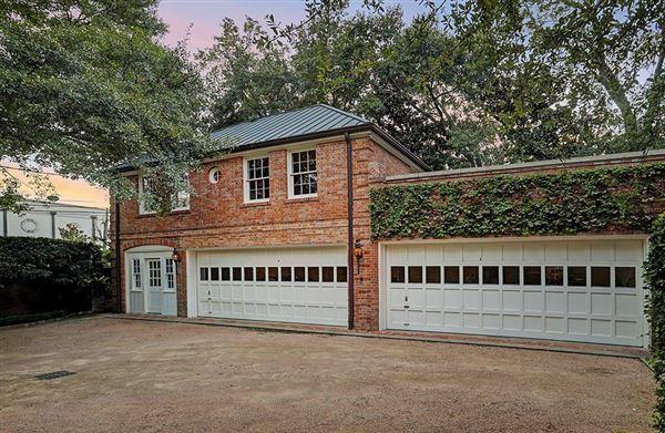 Luxury properties Welcome to Groveland