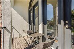 elegant newer home in great location luxury properties