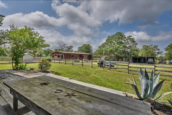 Rare Opportunity to live on Wildlife Circle luxury properties