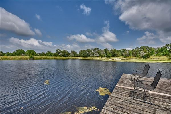 Rare Opportunity to live on Wildlife Circle luxury homes