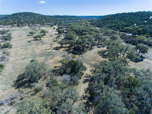 turkey roost ranch luxury properties