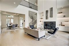 Luxury homes in Welcome Home to elegance