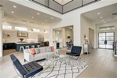 Mansions in Welcome Home to elegance