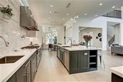Welcome Home to elegance luxury homes