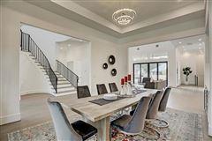Luxury properties Welcome Home to elegance