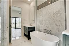 Welcome Home to elegance luxury real estate